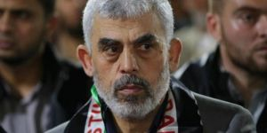 Gazze Şeridi'ndeki insani krizin devam etmesine izin vermeyeceğiz