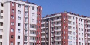 'Ön ödemeli' ve 'maket ev' satışlarına ilişkin komisyon kurulacak