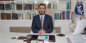 Aile konusunda, Kur'an ve sünnetten beslenen akademik çalışmalara ihtiyaç vardır