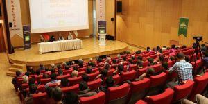 İstanbul'da Genç evlilik mağdurları temalı panel düzenlendi