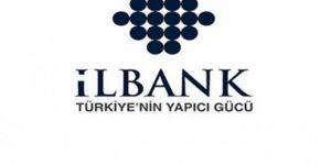 İLBANK'ın sermayesi 30 milyar liraya çıkarıldı