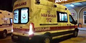 Antalya'da 4 kişilik aile ölü bulundu