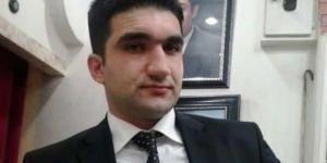 Sason'da arazi anlaşmazlığı yüzünden çıkan kavgada 1 kişi öldü