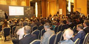 3. Dijital Anadolu Projesi toplantısı Diyarbakır'da gerçekleşti