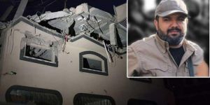 Zionist gangs assassinate Islamic Jihad leader