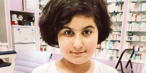 Giresun Valiliğinden Rabia Naz'ın gözaltına alınan babasına ilişkin açıklama