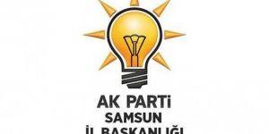 Atatürk'ü eleştiren paylaşımlarda bulunduğu için görevinden alındı