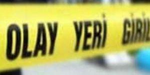 İstanbul Cumhuriyet Başsavcılığından ölü bulunan aile ile ilgili açıklama