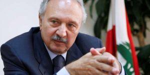 Lübnan'da Muhammed es-Safadi adaylıktan çekildi