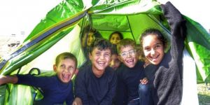 Öğrenciler ara tatili etkinliklerle geçirecek