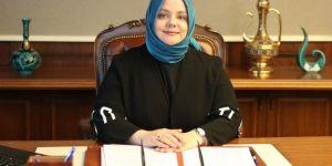 Aile, Çalışma ve Sosyal Hizmetler Bakanlığı'na personel alımı yapılacak