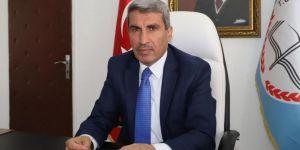 Mardin İl Millî Eğitim Müdürü Sarı'ya yeni görev