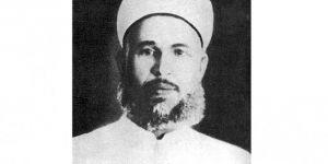 Pêşeng û Rêberê berxwedana Îslamî: Şêx Îzzeddîn El-Qessam