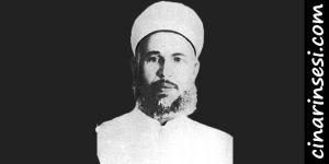 İzzettin el Kassam şehadet yıl dönümünde yâd ediliyor