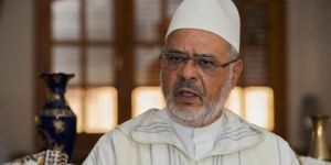 Fransa İslam'a en düşman ülkedir