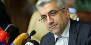 Russia to provide a $5 billion loan to Iran