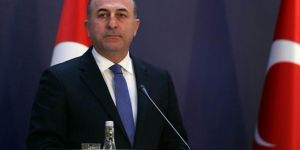 Mevlüt Çavuşoğlu to attend the G20 Foreign Ministers' Meeting in Japan