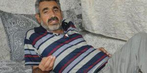 HÜDA PAR Batman İl Başkanı Davut Şahin'in ağabeyi hayatını kaybetti
