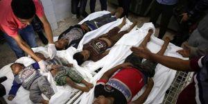 Sawarka massacre victim succumbs to his wounds