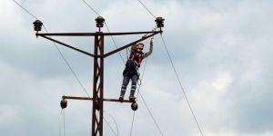 Dicle Elektrik'ten çiftçiye uyarı: Elektriği keseceğiz