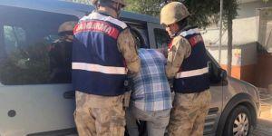 Siirt'te uyuşturucu ticareti yapma suçundan aranan 3 şahıs yakalandı