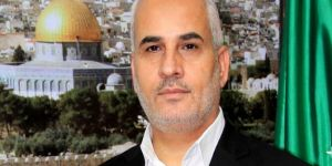 Zionist settlers' violence against Palestinians reflects serious extremism, says Hamas spo