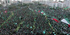 HAMAS condemns  extrajudicial killing of Palestinian by zionist gangs