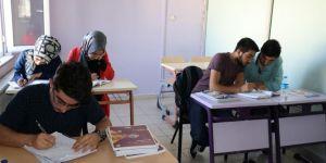 Açık Öğretim Lisesi sınav giriş yerleri açıklandı
