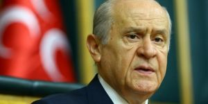 MHP'den ceza indirimi teklifine ilişkin açıklama