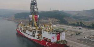 Türkiye Dünya bor pazarının yüzde 59'una hâkim