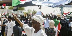 Sudan ve ABD 23 yıl sonra karşılıklı büyükelçi atayacak