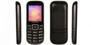 BTK'dan Önemli uyarı: Türkiye'de bazı telefon ve telsiz modelleri artık yasak