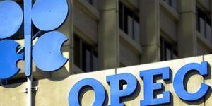 OPEC meeting begins today in Vienna