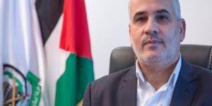 Hamas: Açlık grevindeki esirlerin hayatlarından işgal rejimi sorumlu