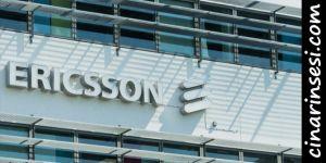 Ericsson 1,1 Milyar Dolar cezaya çarptırıldı