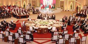 Gulf leaders to gather in Riyadh