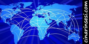 IP sorgulaması nasıl yapılır?