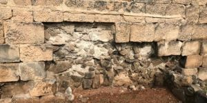 DİERG: Diyarbakır Kalesi'nden bir taş almak da tarihi eser kaçakçılığıdır