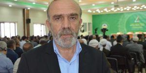 İTTİHADUL ULEMA Genel Sekreteri Özer: Şeyh Said İslam'ın ve Kürdlerin izzetidir