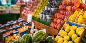 Tarım ürünlerinin üretim maliyeti arttı