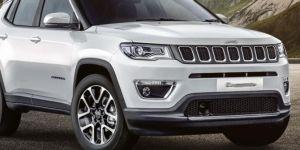 Peugeot ve Fiat Chrysler markaları birleşiyor