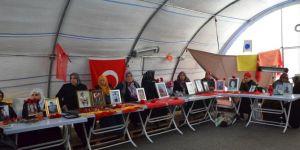 PKK, en büyük darbeyi Kürtlere vuruyor