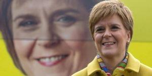 Bağımsızlık referandumu engellenirse tüm seçenekleri değerlendiririz