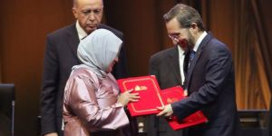 İslamofobi ile mücadeleye yönelik mutabakat zaptı imzaladı