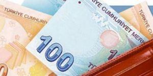 Sendikaların asgari ücret talebi 2578 lira