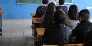 20 bin öğretmen alım başvurusu 6-10 Ocak'ta