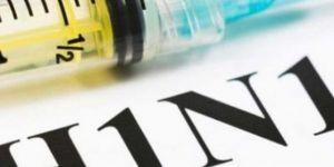 İran'da grip nedeniyle ölenlerin sayası 100'ü aştı