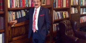 CHP Sinan Aygün'ü ihraç ediyor