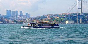 İBB, Kanal İstanbul Protokolü'nden çekildi