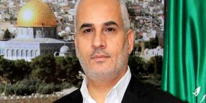 Hamas: ABD, Filistin Yönetimi'nin direnişe baskısını ödüllendiriyor